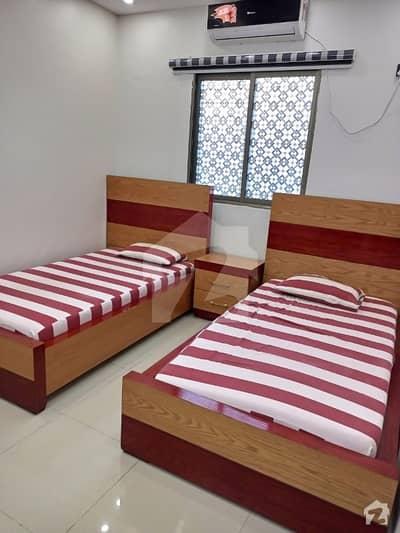 عامل کالونی کراچی میں 4 کمروں کا 9 مرلہ بالائی پورشن 3 کروڑ میں برائے فروخت۔