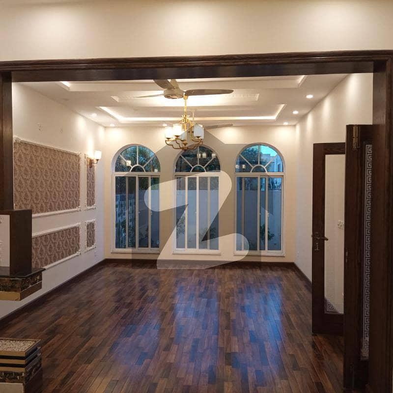 اسٹیٹ لائف فیز 1 - بلاک ایف اسٹیٹ لائف ہاؤسنگ فیز 1 اسٹیٹ لائف ہاؤسنگ سوسائٹی لاہور میں 4 کمروں کا 10 مرلہ مکان 3.2 کروڑ میں برائے فروخت۔