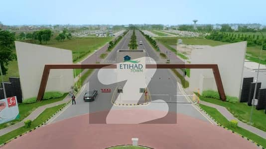 Union Luxury Apartments 2 Bed In Etihad Town On Easy Installment