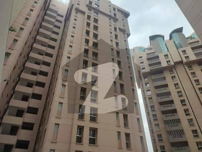 Brand New Luxury Apartment Available For Rent In Lakhani Presidency At Callachi Cooperative Society