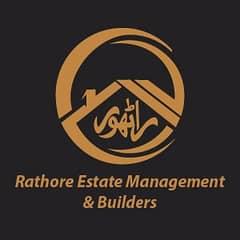 Rathore