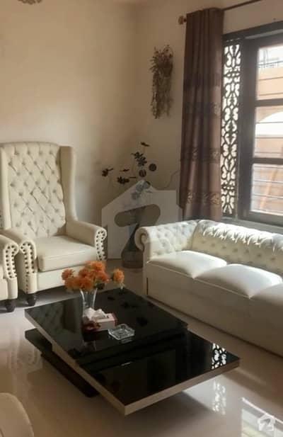 عامل کالونی کراچی میں 7 کمروں کا 9 مرلہ مکان 7.7 کروڑ میں برائے فروخت۔