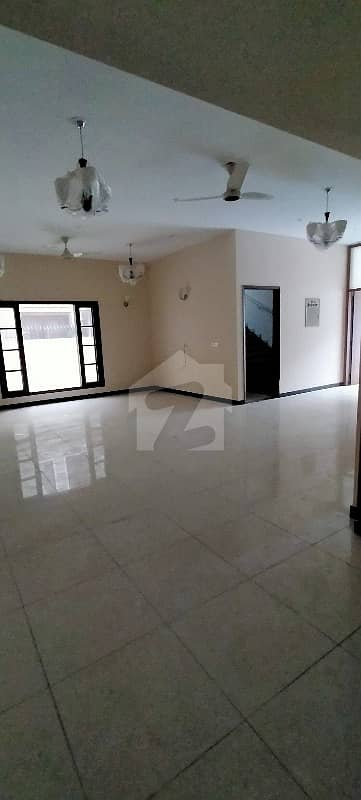 3 Bedrooms Drawing Draining Lounge Brand New Portion For Rent
