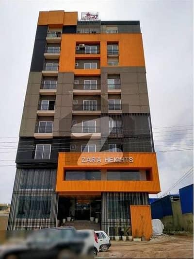 ایچ ۔ 13 اسلام آباد میں 11 کمروں کا 5.33 کنال عمارت 35 کروڑ میں برائے فروخت۔
