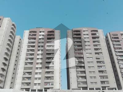 Well Luxury Flat For Rent 2400 Sq Ft 3 Bed Dd Saima Bridge View Block B