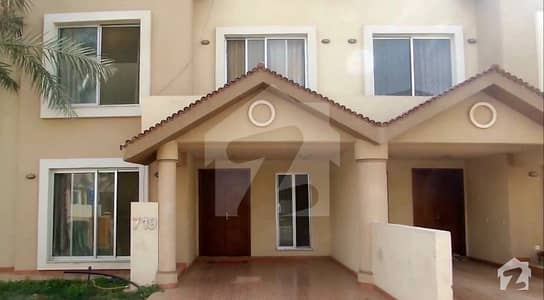 Brand New, 152 Sq Yards, 3 Bed, House For Rent