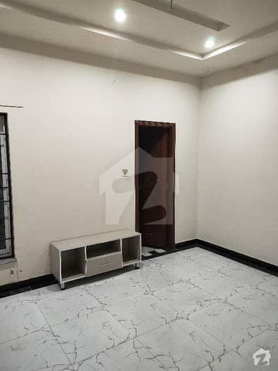 غالب سٹی فیصل آباد میں 4 کمروں کا 5 مرلہ مکان 45 ہزار میں کرایہ پر دستیاب ہے۔