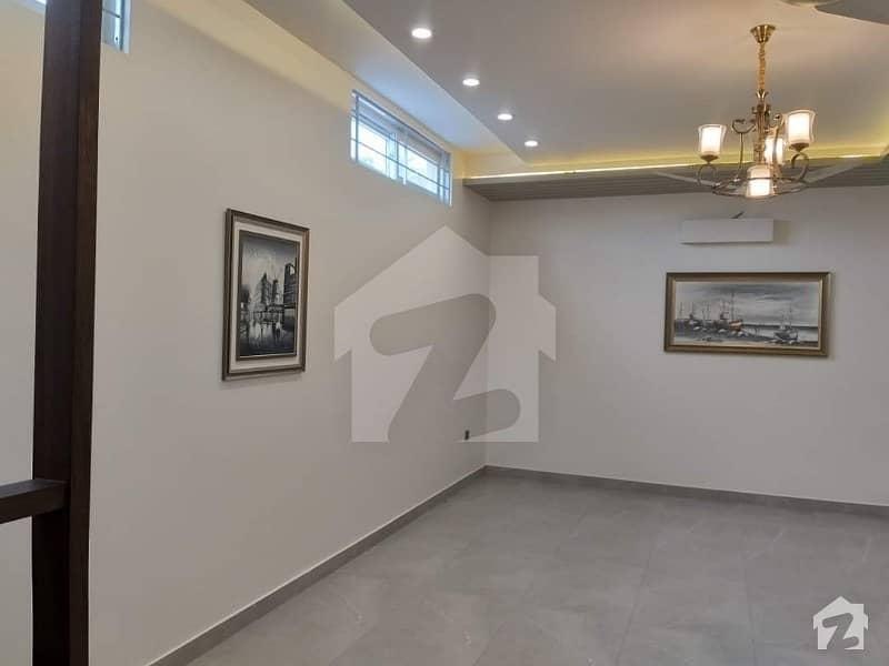 100 SQ Yards Brand New architect design villa for sale