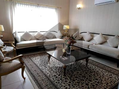 Aq Villa Is Available On Booking