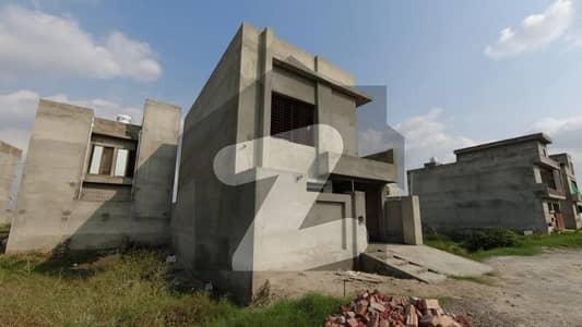 نشیمنِ اقبال فیز 2 نشیمنِ اقبال لاہور میں 3 کمروں کا 5 مرلہ مکان 85 لاکھ میں برائے فروخت۔