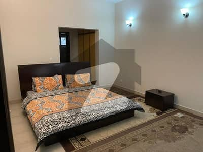 Lavish Design Solid Construction Bungalow For Sale In Dha Lahore