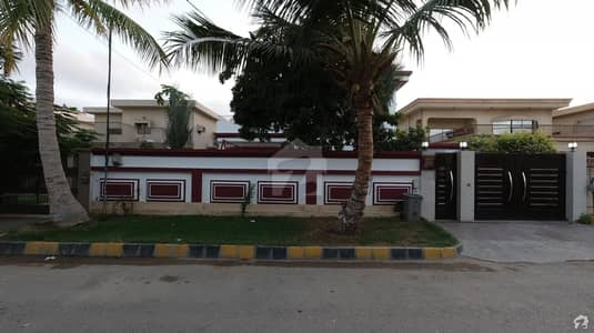 Well Maintained House With Solar Panel Falcon Complex Faisal