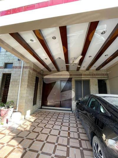 E-11 1 Mpchs House For Sale Size (35x70 )10 Marla 2 Storey Margallah Facing