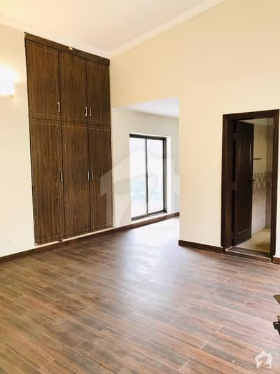 House For Sale In F-8