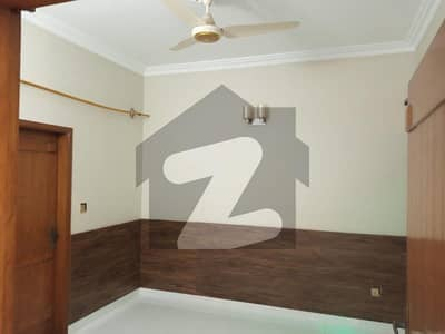 Fully Furnished House Available For Rent with basement