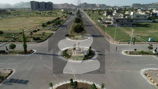 ایم پی سی ایچ ایس - بلاک ڈی ایم پی سی ایچ ایس ۔ ملٹی گارڈنز بی ۔ 17 اسلام آباد میں 8 مرلہ رہائشی پلاٹ 82 لاکھ میں برائے فروخت۔
