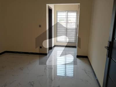 E-11 4 (size 25 60) Npf Double Storey Luxurious House Is At Ideal Location With Best Price
