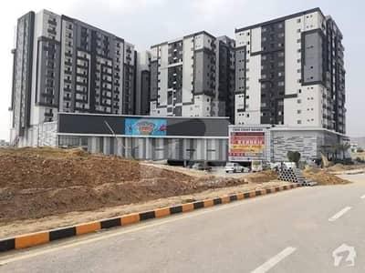 ایم پی سی ایچ ایس - بلاک جی ایم پی سی ایچ ایس ۔ ملٹی گارڈنز بی ۔ 17 اسلام آباد میں 10 مرلہ رہائشی پلاٹ 1.3 کروڑ میں برائے فروخت۔