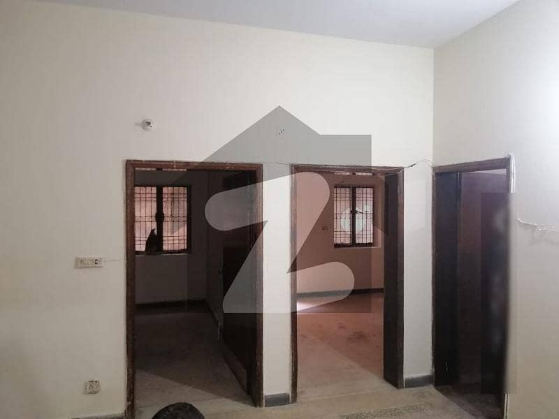 5 Marla Triple Story House Available For Sale