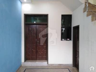 الکبیر ٹاؤن - فیز 2 الکبیر ٹاؤن رائیونڈ روڈ لاہور میں 3 کمروں کا 3 مرلہ مکان 94 لاکھ میں برائے فروخت۔