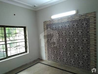 Al Rehman Garden House For Sale Sized 5 Marla