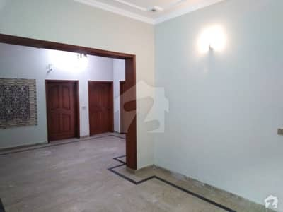 5 Marla House In Al Rehman Garden Is Available