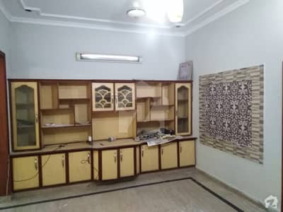 5 Marla House Available For Sale In Rs 10,500,000