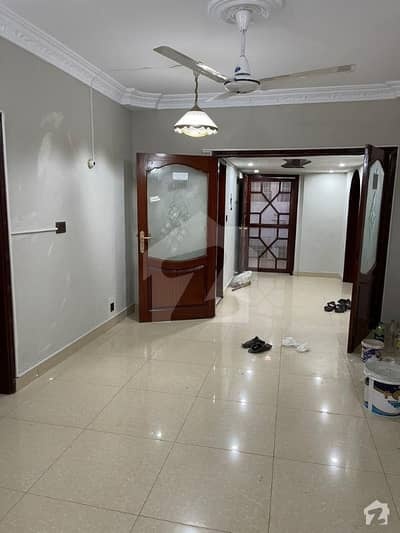 4 Bed Dd 2400 Sq, Ft Flat For Sale In Rufi Lake Drive