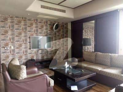 سلوراوکس اپارٹمنٹ ایف ۔ 10 اسلام آباد میں 2 کمروں کا 7 مرلہ فلیٹ 3.7 کروڑ میں برائے فروخت۔