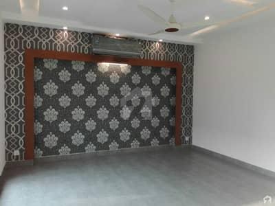 عامر ٹاؤن ہربنس پورہ لاہور میں 1.4 کنال مکان 9 کروڑ میں برائے فروخت۔