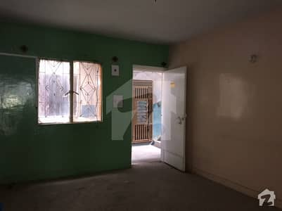 West Open Two Bed Lounge Apartment For Rent!