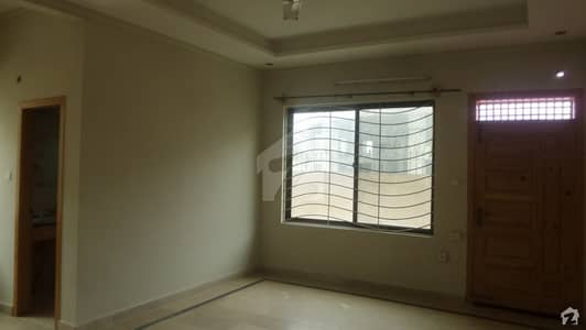 2293 Square Feet House For Sale In Saiful Muluk Road