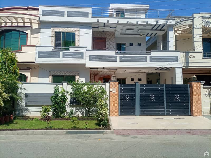 Best House Available In Rs 28,000,000 In A Prominent Location