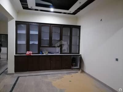 ملٹری اکاؤنٹس سوسائٹی ۔ بلاک بی ملٹری اکاؤنٹس ہاؤسنگ سوسائٹی لاہور میں 3 کمروں کا 12 مرلہ مکان 1.7 کروڑ میں برائے فروخت۔