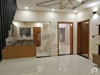 Get Your Dream House In F-6/1 Islamabad