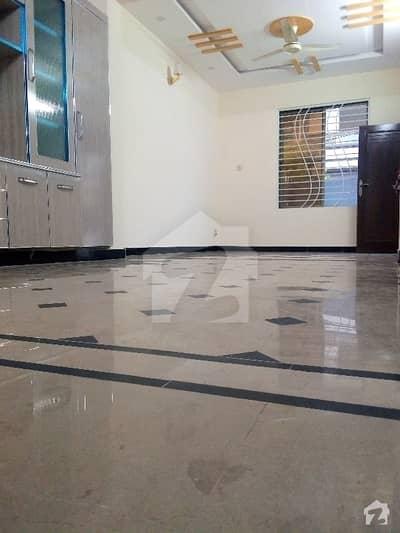 ائیرپورٹ ہاؤسنگ سوسائٹی - سیکٹر 4 ائیرپورٹ ہاؤسنگ سوسائٹی راولپنڈی میں 2 کمروں کا 5 مرلہ بالائی پورشن 17 ہزار میں کرایہ پر دستیاب ہے۔