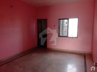 5 Marla Double Story Good House For Sale Allama Iqbal Town Lahore