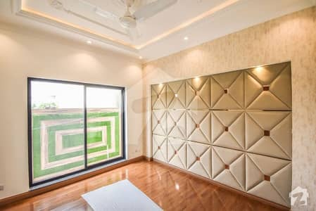 10 Marla luxurious banglow for rent in dha phase 3