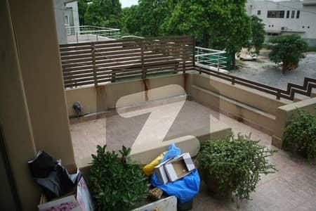 سوئی گیس ہاؤسنگ سوسائٹی لاہور میں 3 کمروں کا 1 کنال بالائی پورشن 1 لاکھ میں کرایہ پر دستیاب ہے۔