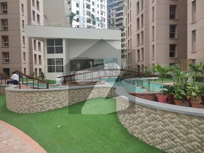 Brand New 4 Bed Dd Flat Available For Rent At Lakhani Presidency