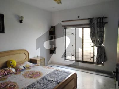 5 Marla Use House For Sale In Uet Neat Nfc Society