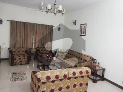 12 Marla Corner Brand New House For Sale