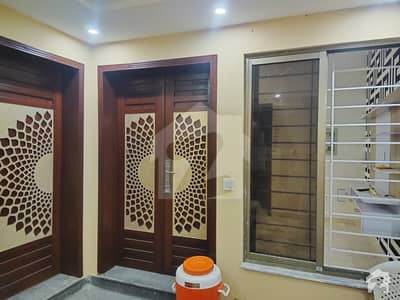 10 Marla House For Sale In F-17 Islamabad