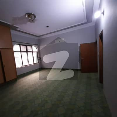1 Kanal Double Storey House Available For Rent