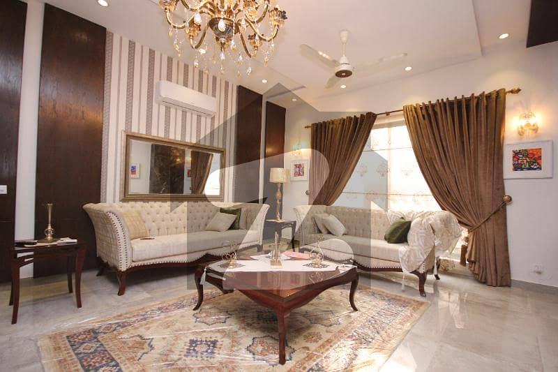 ڈی ایچ اے فیز 2 ڈیفنس (ڈی ایچ اے) لاہور میں 3 کمروں کا 2 کنال بالائی پورشن 1.5 لاکھ میں کرایہ پر دستیاب ہے۔