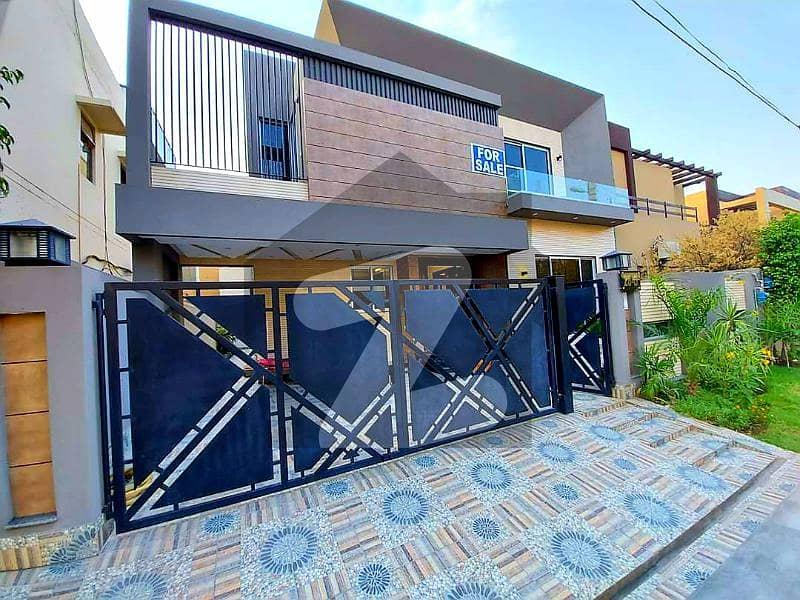 اسٹیٹ لائف ہاؤسنگ فیز 1 اسٹیٹ لائف ہاؤسنگ سوسائٹی لاہور میں 4 کمروں کا 10 مرلہ مکان 2.9 کروڑ میں برائے فروخت۔
