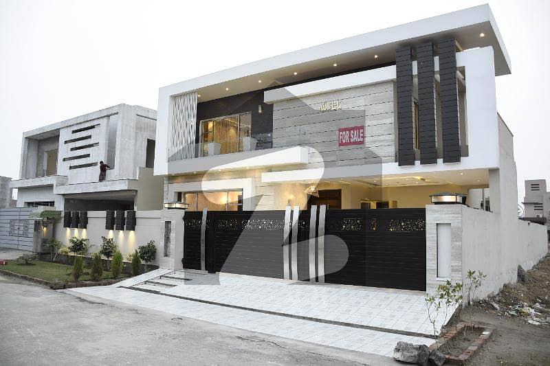 اسٹیٹ لائف ہاؤسنگ فیز 1 اسٹیٹ لائف ہاؤسنگ سوسائٹی لاہور میں 5 کمروں کا 1 کنال مکان 4.15 کروڑ میں برائے فروخت۔