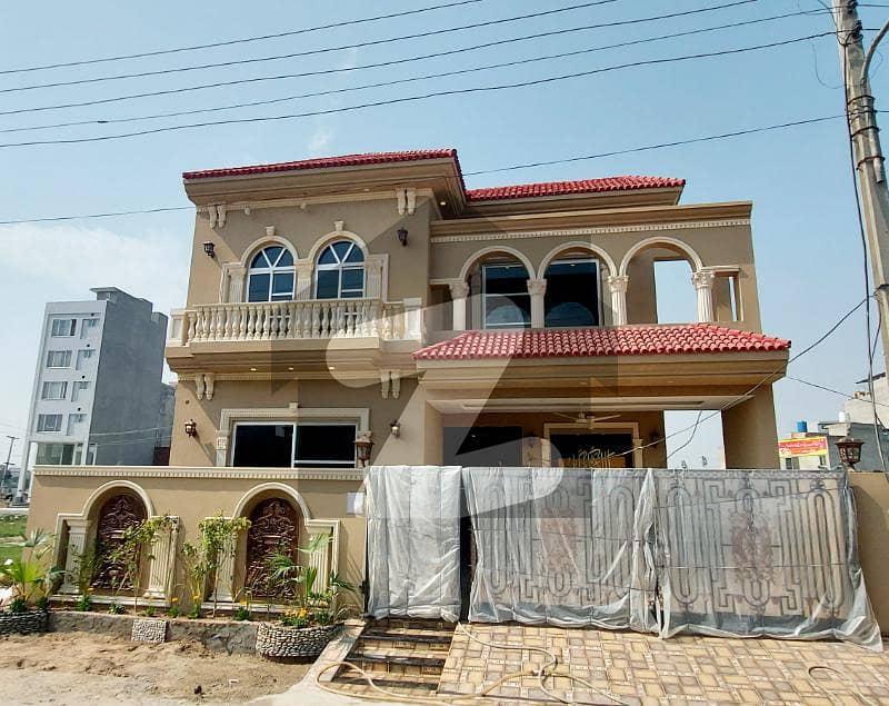 اسٹیٹ لائف ہاؤسنگ فیز 1 اسٹیٹ لائف ہاؤسنگ سوسائٹی لاہور میں 4 کمروں کا 10 مرلہ مکان 3.15 کروڑ میں برائے فروخت۔