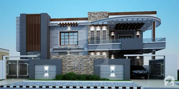 550 Yars House Available For Rent