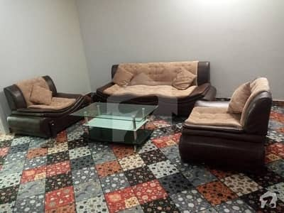 I-8 Markaz Furnished Apartments Available For Rent